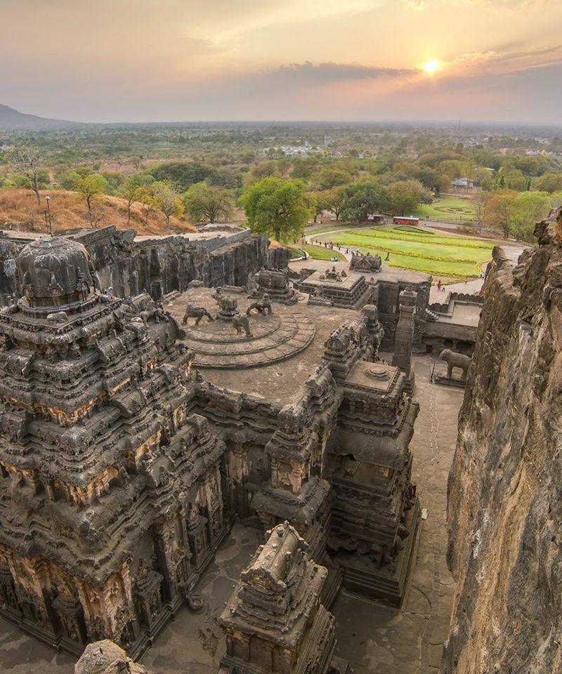 West India Tour